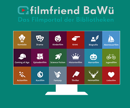 filmfriend logo monitor filme streamen